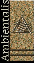 Ambientalis Logotipo